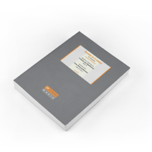 Digital publication of Beethoven WoO 51 Sonata in C major reconstruction