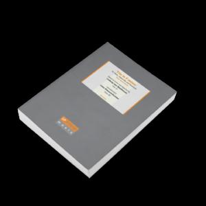 Beethoven Pianotrio F minor reconstruction digital edition