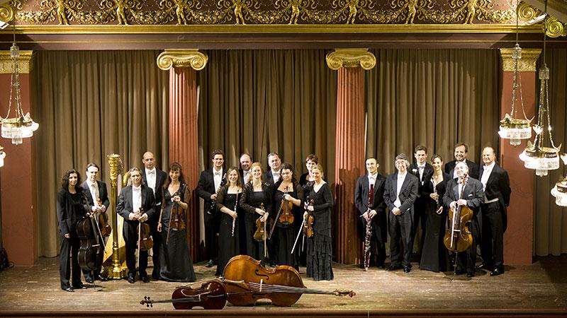 Wiener Concert-Verein 2007